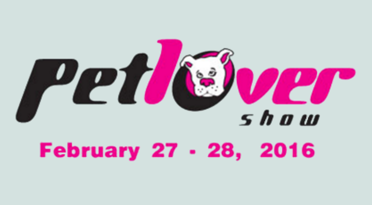 Vancouver Pet Lover Show to benefit PADS